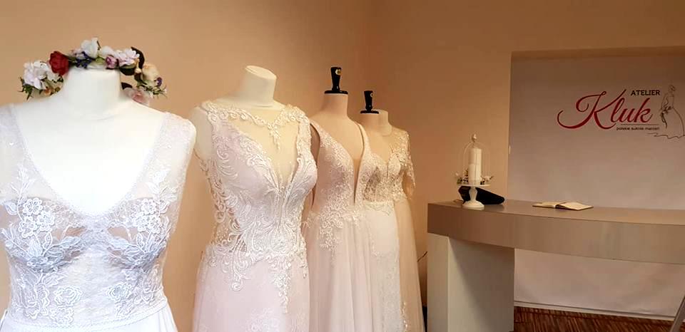 2abf7de691 Zapraszamy do naszego nowego salonu mody ślubnej w Opolu!!